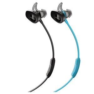 bluetooth kopfhörer in ear bose