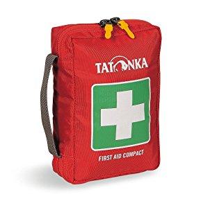 Tatonka First Aid Compact
