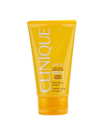 CLINIQUE Face/Body Cream SPF15 150 ml