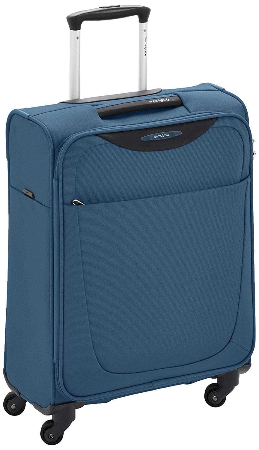 Samsonite - Base Hits - Spinner 55/20