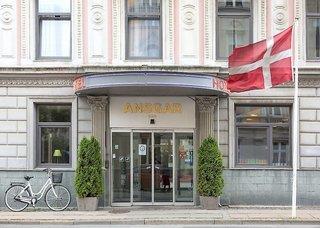 Ansgar Kopenhagen