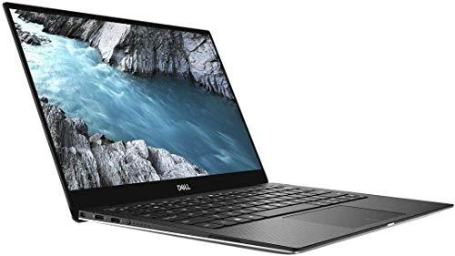 2020_Dell XPS 13,3 Zoll FHD InfinityEdge Display Laptop, 10. Generation Intel Core i7-10710U Prozessor, 16 GB RAM, 512 GB SSD, Wireless+Bluetooth, HDMI, Webcam, Windows 10