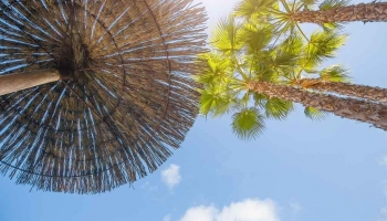 Bali beste Reisezeit (Klima, Wetter,Regenzeit & Trockenzeit)