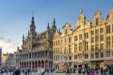 10 Dinge die Sie  in Brüssel gesehen haben müssen.