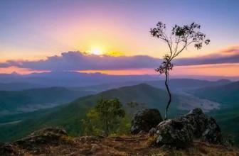 Sommerferien in Australien: 13 Dinge, die ausländische Besucher schockieren