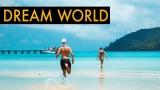 6 der schönsten & weniger bekannte thailändische Inseln