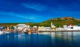 Reisetipps für europäische Länder: Island
