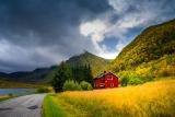 Reisetipps für europäische Länder: Norwegen