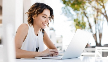 Bester Laptop 2019: Finden Sie den richtigen Laptop