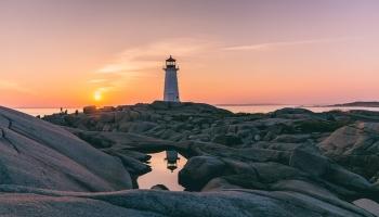 Die 30 besten Orte in Kanada im Jahr 2020, die Sie in ihren Bann ziehen werden!