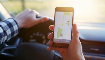 Warum Online-Karten praktisch sind