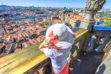 Portugal 10 Tage Rundreise – Reiseverlauf von Lissabon nach Porto
