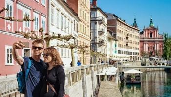 Flug & Hotel: Günstig reisen im Europa