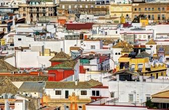 11 schönsten Urlaubsorte in Spanien, die Sie 2020 besuchen sollten!