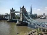 Städtereise: Die besten Hotels in London