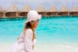 Die neusten Strandkleider 2020   Upgrade für das Sommerfeeling