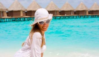Die neusten Strandkleider 2020 | Upgrade für das Sommerfeeling
