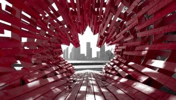 Kanada:Yorker Region