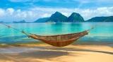 Die 16 schönsten Inseln der Welt