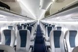 Wo sitzt man im Flugzeug am Besten?