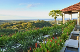 5 Tipps für die Auswahl der perfekten Costa Rica Ferienwohnung