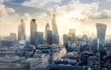 UK Einreise und Visum – Brexit – Großbritannien