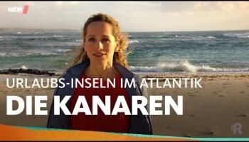 Schönsten Kanarischen Inseln | Für dein nächsten Urlaub