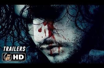 Der ultimative Leitfaden für Drehorte von Game of Thrones auf der ganzen Welt