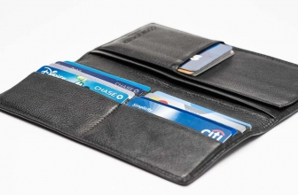 Welche Vorteile hat eine Travel Credit Card ?