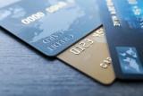 Reisen mit Kreditkarte: Was Sie wissen müssen.
