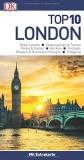 DIE BESTEN RESTAURANTS IN LONDON IM MOMENT
