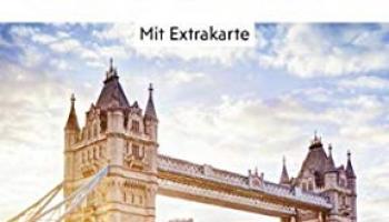 DIE BESTEN VIERTEL IN LONDON