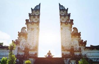 Bucketlist für Bali: 50+ Dinge die Du in Bali nicht verpassen darfst !