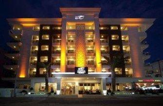Xperia Grand Bali - Erwachsenenhotel